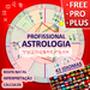 Aura Astrologia