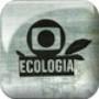 Globo Ecologia – Canal Futura