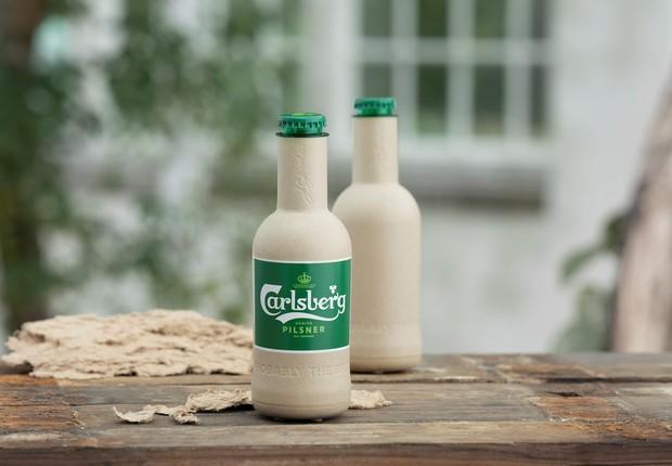 Resultado de imagem para Carlsberg