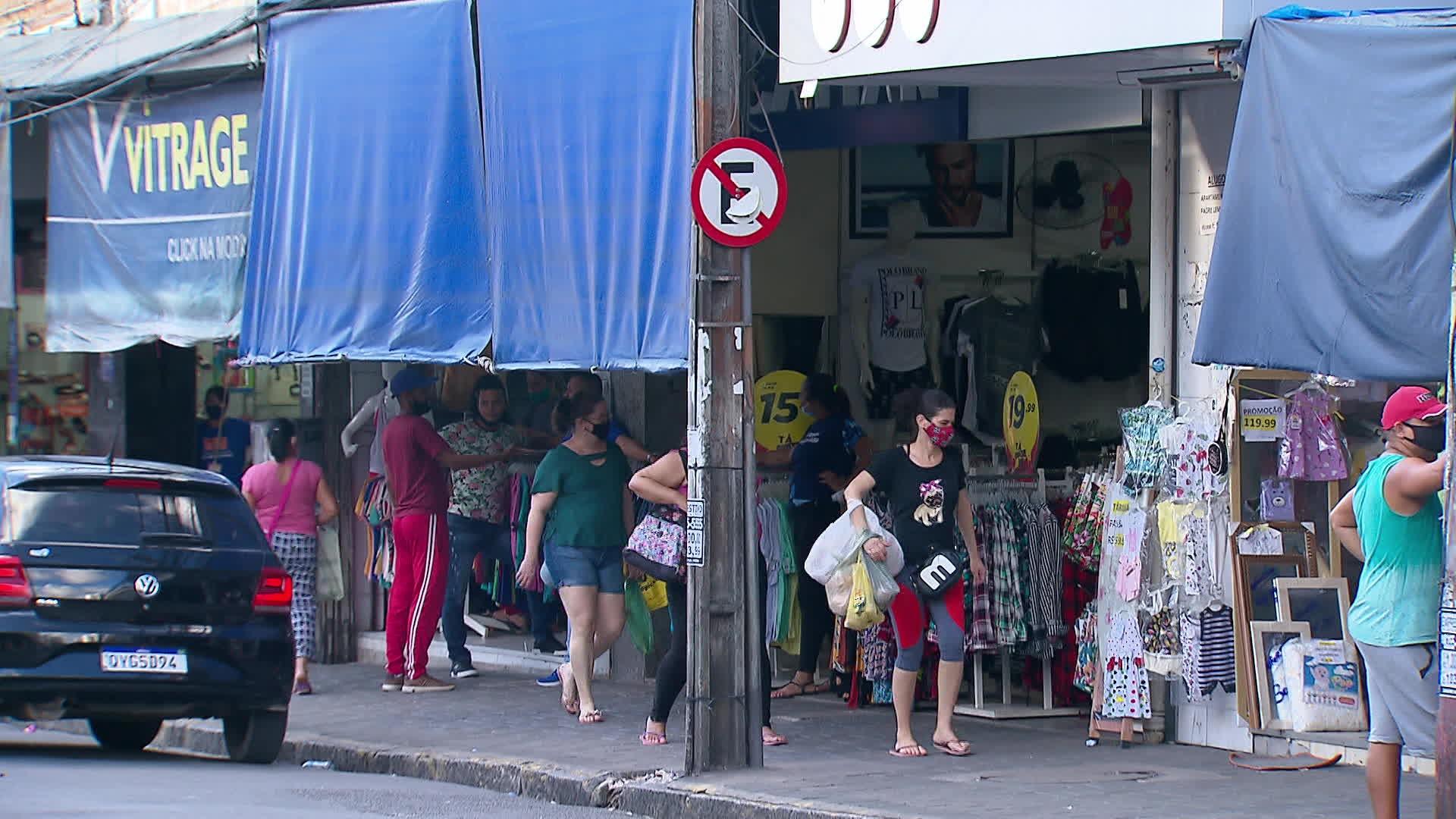 Confira o que abre e o que fecha no feriado de São João no Grande Recife
