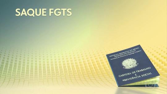 Bolsonaro veta distribuição de 100% do lucro do FGTS aos trabalhadores
