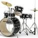 Rhythm Rascal 2.2