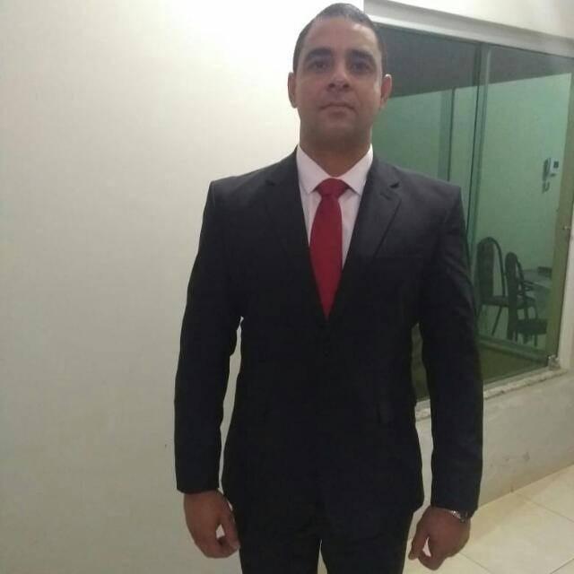 Justiça determina arquivamento de inquérito que investigava caso de PM morto por delegado em Gurupi - Notícias - Plantão Diário