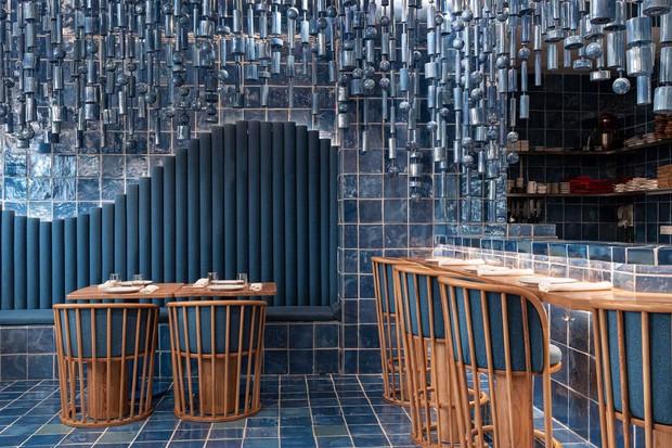 3 ideias que amamos neste restaurante espanhol (Foto: Divulgação)
