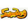 Sumdog.com: Corrida