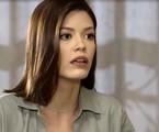 Vitória Strada é Kyra em 'Salve-se quem puder' | Reprodução