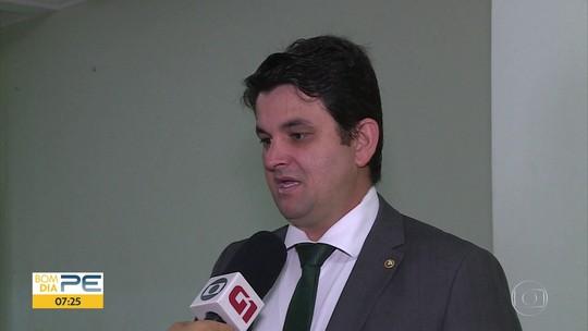 Defensoria Pública promove mutirão no Recife e tira dúvidas sobre pensão alimentícia