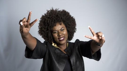 'The Voice Brasil': Confira a música que colocou Damiana Sadili nas 'Audições às Cegas'