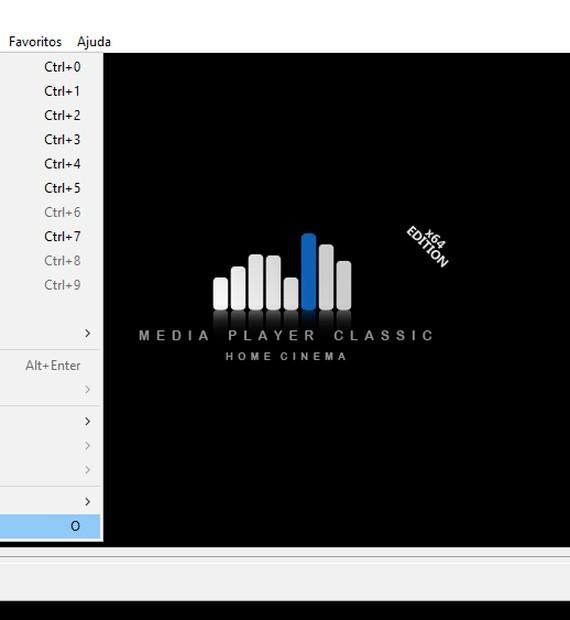 media player windows 7 64 bit free
