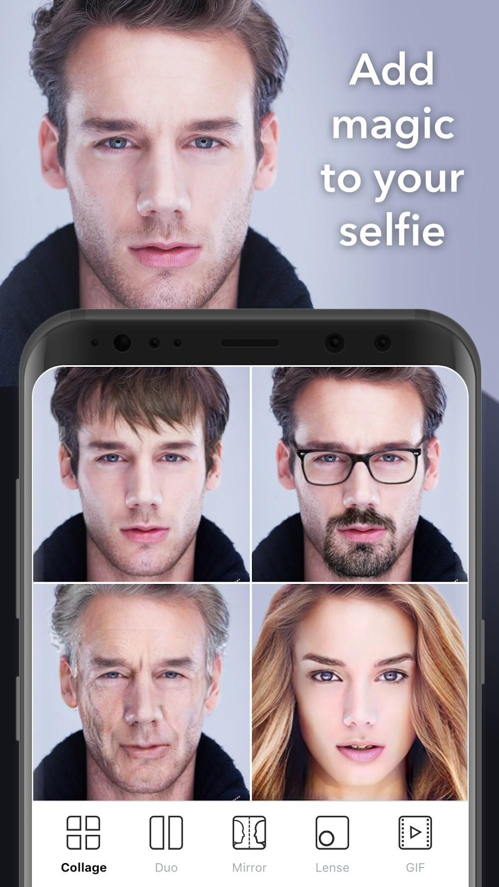 Procon-SP notifica empresas para apurar possível violação de privacidade por aplicativo que envelhece fotos
