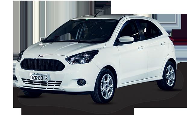 Autocast Ao Volante #01: Novo Ford Ka - AUTO ESPORTE | Podcast