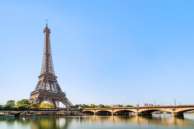 Ranking revela as cidades mais saudáveis do mundo para visitar