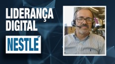 """""""A transformação das pessoas é mais importante que a digital"""", diz CEO da Nestlé"""