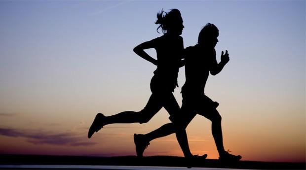 corrida, treino (Foto: Photopin)
