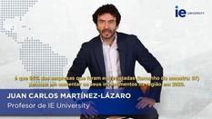 Número de empresas espanholas dispostas a investir na AL recua em 2020