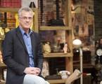 Pedro Bial | TV Globo