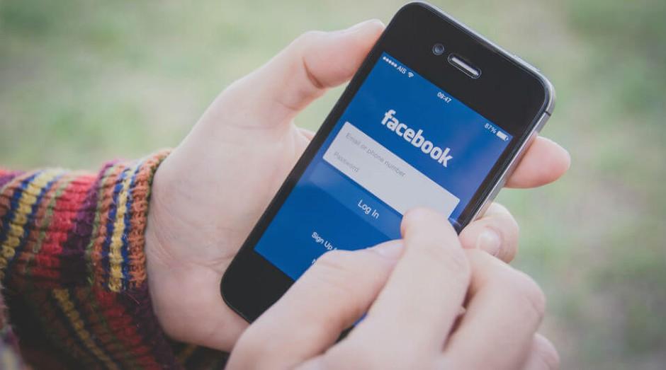 facebook-rede-social-face (Foto: Reprodução/Endeavor)