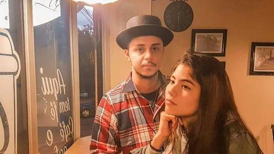 Melhor amigo comenta trajetória de Chai no 'The Voice Brasil': 'Ela cresceu demais'