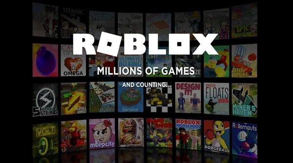 Qual Foi O Primeiro Jogo Do Roblox Quantas Pessoas Jogam Roblox Veja Numeros De Jogadores Da Plataforma Jogos Techtudo
