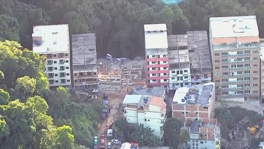 Foto: (Rede Globo)