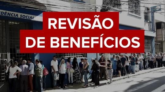 Foto: (benefícios, INSS)