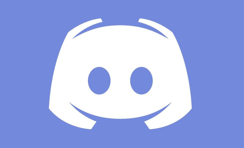 Como criar bot no Discord | Plataformas Online | TechTudo