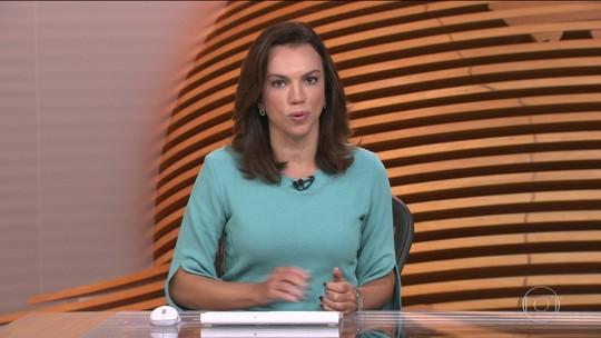 Joaquim Barbosa não vai disputar a eleição para a Presidência da República