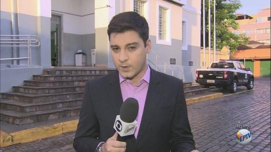 4 suspeitos de aplicar golpes em bancos são presos em SP