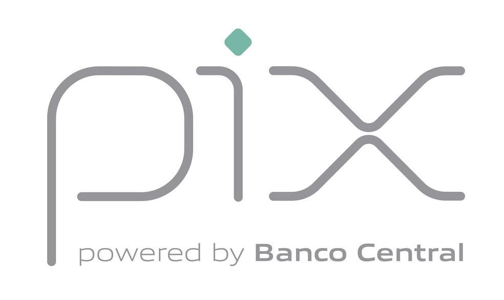 Banco Central aprova novas funcionalidades para o Pix | Finanças | Valor  Econômico