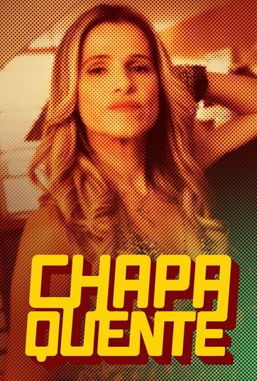 Resultado de imagem para Chapa+Quente