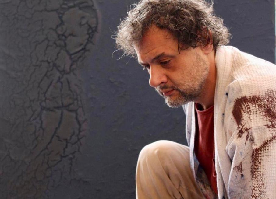 Fabio Benetti (Foto: Divulgação)