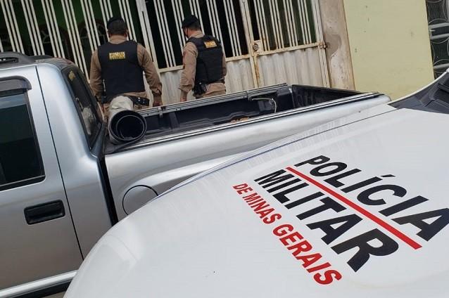 Operação Fratelli apura fraudes em compra e venda de veículos em Governador Valadares e região
