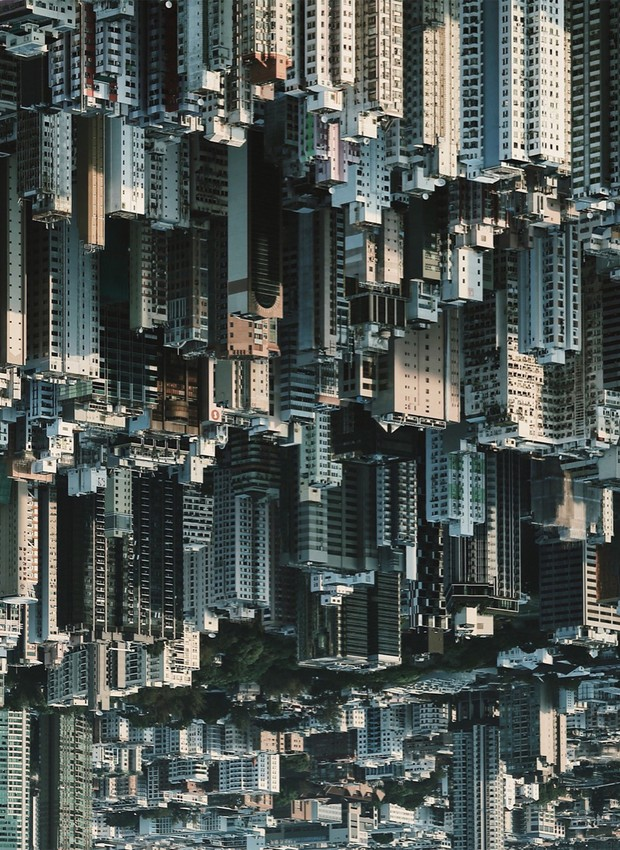 EyeEm-Photography-Awards-arquiteto-the-architect-jeremy-cheung (Foto: Jeremy Cheung)
