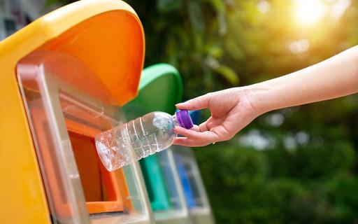 Lixo orgânico e inorgânico: saiba como separar e veja casos específicos