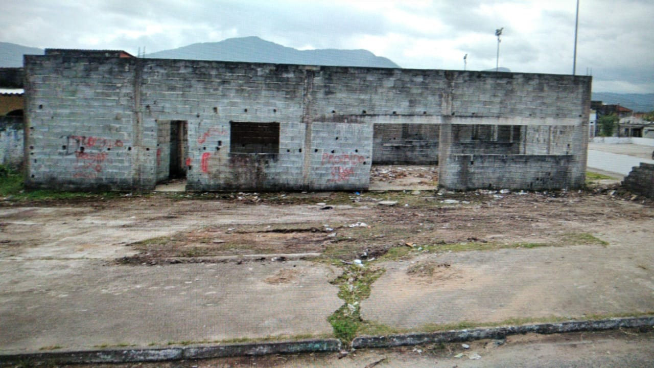 Educação de qualidade é um grande desafio para os futuros eleitos em Santos, SP