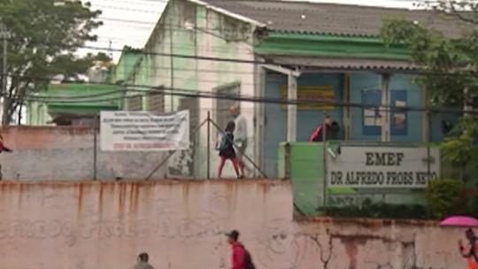 TCE encontra irregularidades em escolas do Alto Tietê