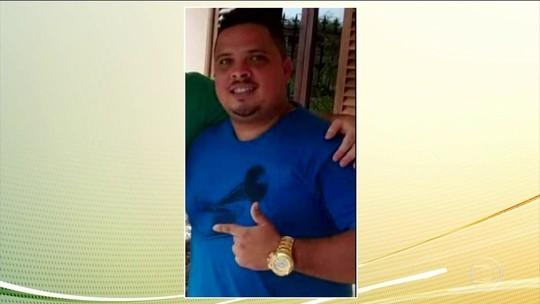 Suplente de vereador é morto com vários tiros em Magé, RJ
