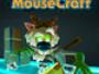 MouseCraft