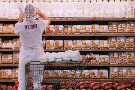 Meu Querido Supermercado - foto