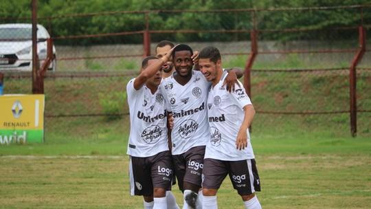 Foto: (Daniel Pasti/Rio Branco AC)