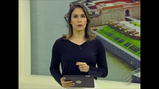 VÍDEOS: Bom Dia Pará desta segunda-feira, 01 de outubro