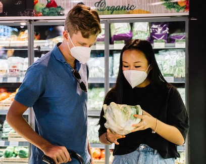 NRF 2021: Por que a experiência online de compra na pandemia vai mudar as lojas físicas do futuro