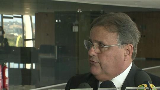 Foto: (GloboNews reprodução)