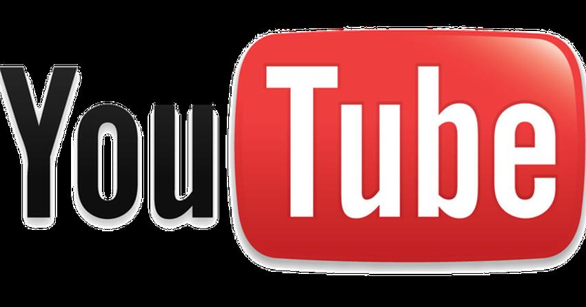 Como colocar marca d'água em vídeos do YouTube | Dicas e Tutoriais | TechTudo