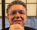 Boninho, diretor do 'BBB' | Divulgação