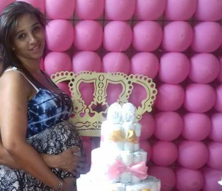 Quase dois anos após matar grávida e roubar bebê em Ituiutaba, quatro acusados aguardam julgamento