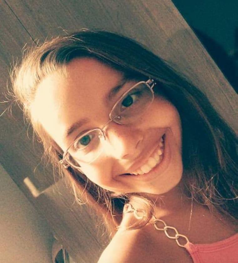 Menina morre após cair e bater a cabeça durante brincadeira com colegas na escola no RN - Notícias - Plantão Diário