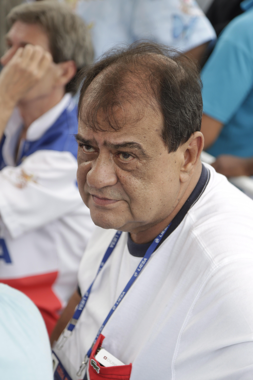 Ney Filardi: uma década à frente da Ilha marcada pelo retorno ao Grupo Especial um desfile aclamado