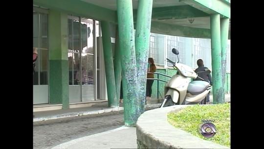 Empresa temporária será responsável pela limpeza nas escolas municipais de Pelotas