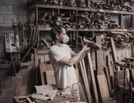Evento online discute a importância do manejo sustentável da madeira
